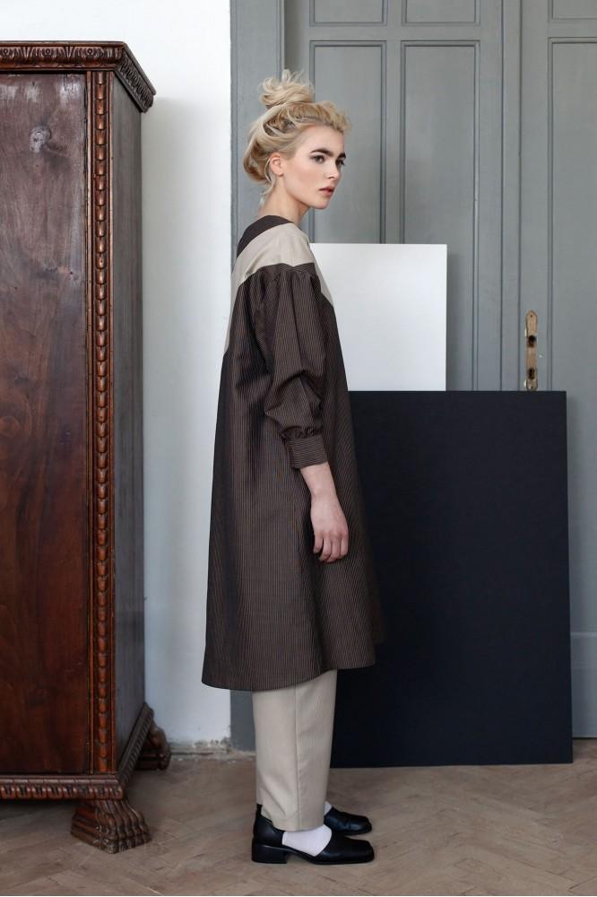 Morro dress