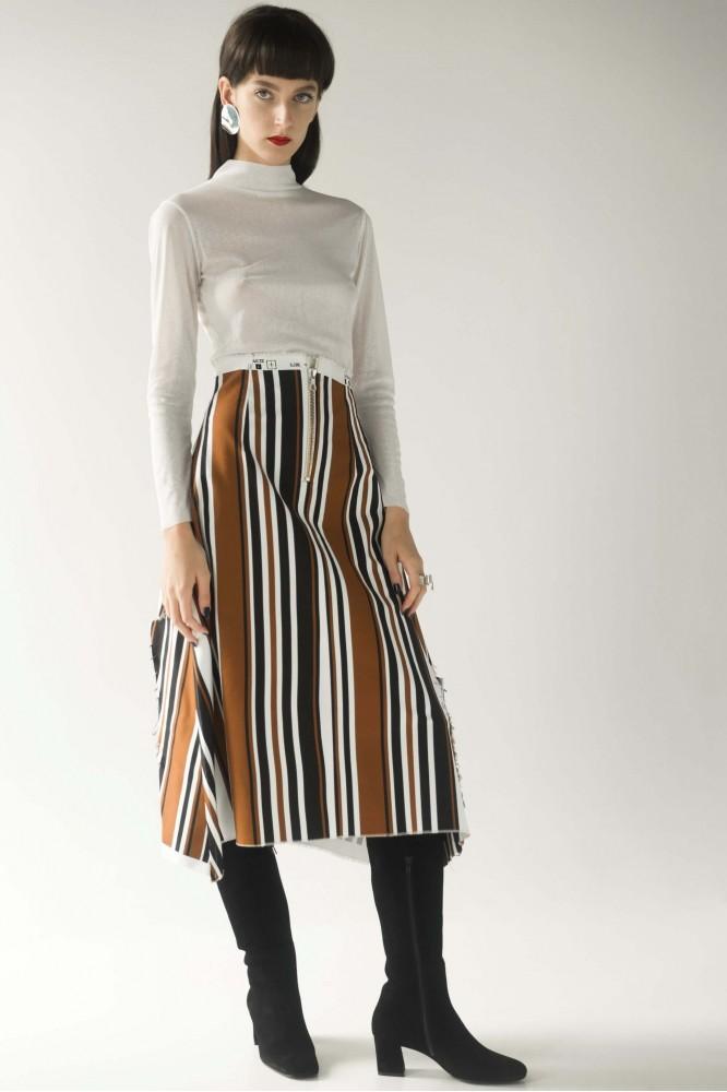 Marta 17 Skirt